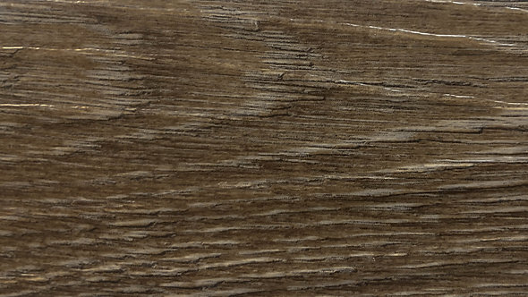 Luxury Vinyl Grey Brown Ash
