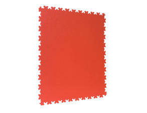 Textured-Dove-Tail-Red_edited.png