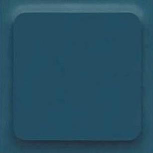 (SH-007) YALE BLUE