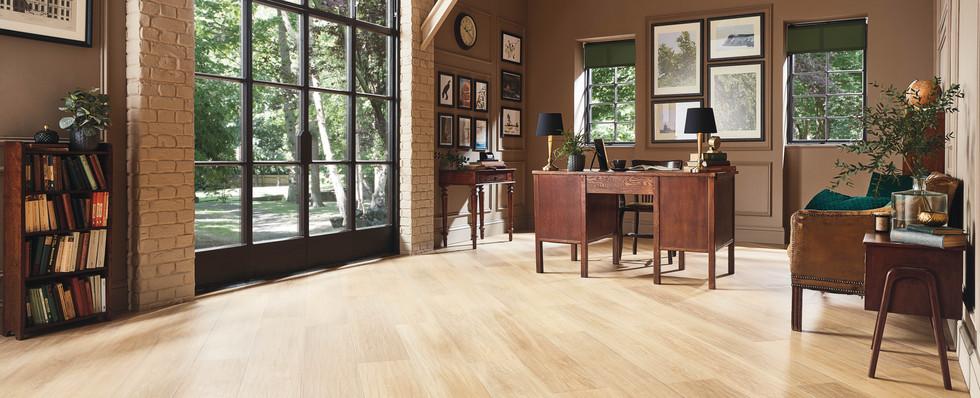 RL23 Savannah Oak HomeOfficeStudy LS1_CM
