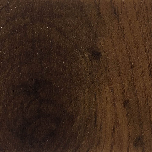 (FU 4180) COPPER OAK