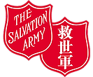 Rica_The Salavation Army Logo.png