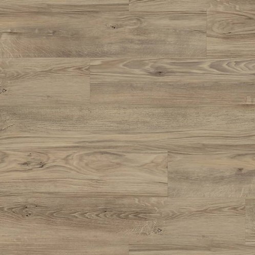 (RCP6536) NATURAL OILED OAK