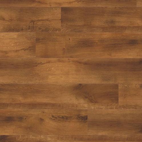 Karndean_Van Gogh_SCB70_Smoked Oak