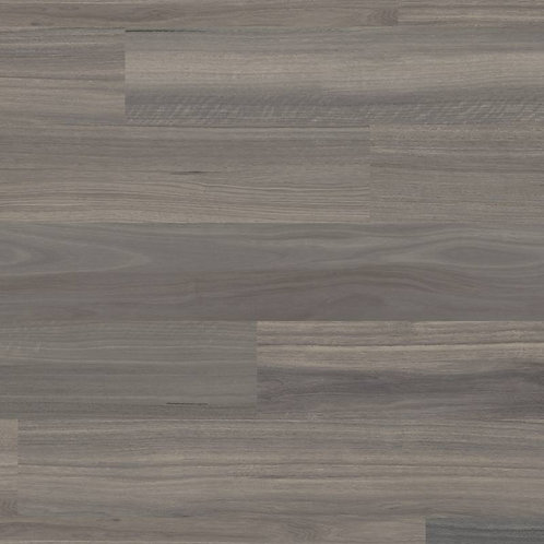 Karndean_Knight Tile_SCB-KP140_Nickel Spotted Gum