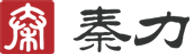 Logo_Tsinly.png