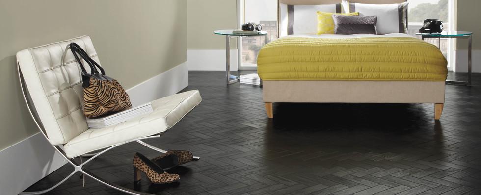 AP03 Black Oak Bedroom SQ CM.jpg