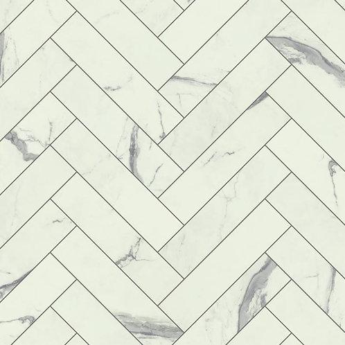 Karndean_Korlok Select_SM-RKT3012-G_Palazzo Marble