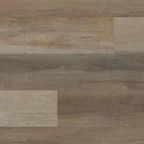 Karndean_Looselay Tile_LLP332_Urban Fabric Oak
