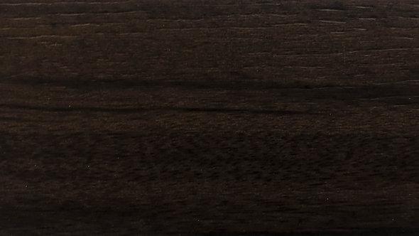 Luxury Vinyl Dark Brown Walnut