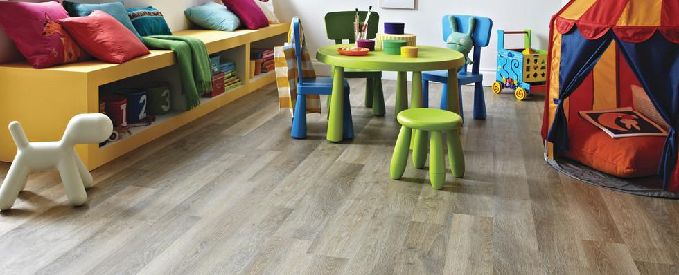 KP99 Lime Washed Oak Playroom LS.jpg