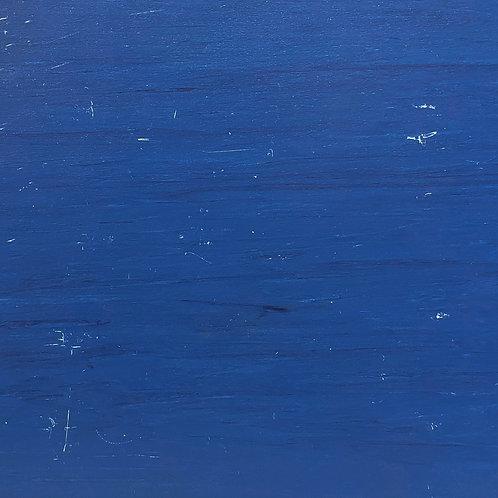 (DL 2004) ROYAL BLUE