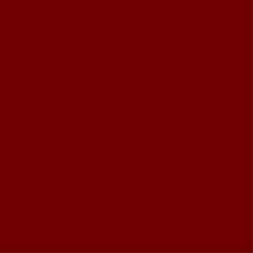 (AC 3422) IMPERIAL RED