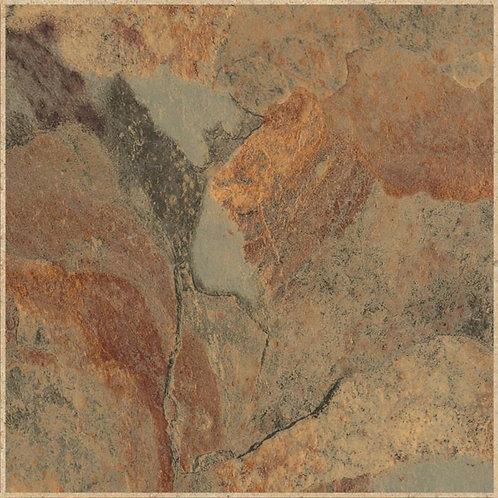 Karndean_Knight Tile_T84_Copper Slate