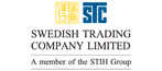 Rica_Swedish Trading Company Ltd Logo.pn
