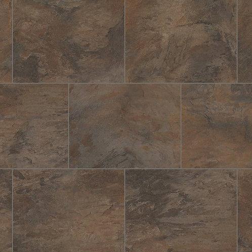 Karndean_Korlok Select_RKT3002-G_Antique Copper