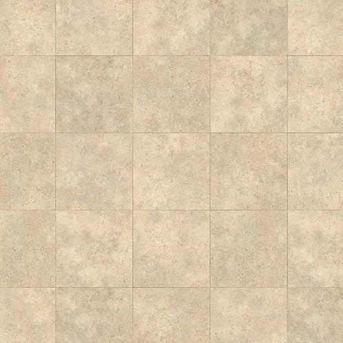 Karndean_Knight Tile_ST5_Soapstone