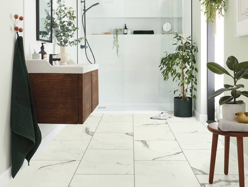 RKT3013-G BrunellaMarble Bathroom P1_CM.jpg