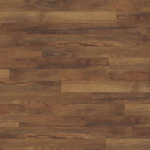 Karndean_Da Vinci_RP95_Blended Oak