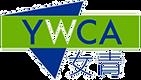 Rica_YWCA Logo.png