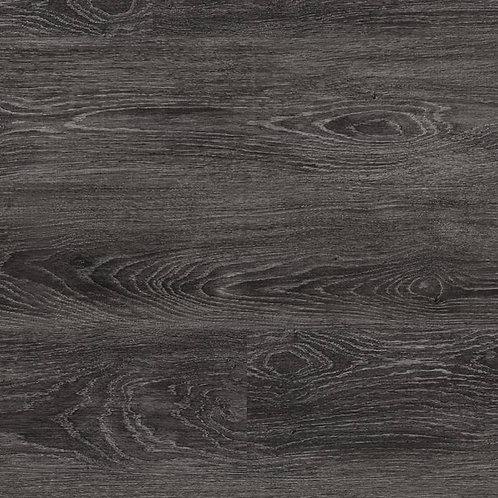 Karndean_Korlok Reserve_RCP6538_Limed Charcoal Oak