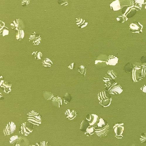 (YM-006) OLIVE GREEN