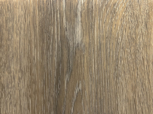 (TLW - 1067) ALMOND OAK