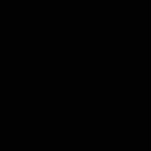 (AC 3499) BLACK
