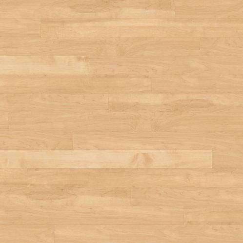Karndean_Da Vinci_RP61_Canadian Maple
