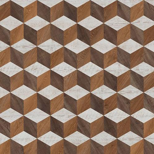 Karndean_Kaleidoscope_KAL13_Cubix
