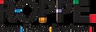 ROPP-Logo_300.png