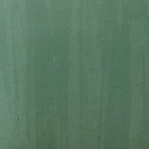 (IN 2063-S) SEA GREEN