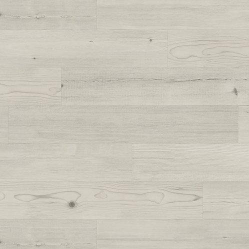 Karndean_Knight Tile_KP131_Grey Scandi Pine