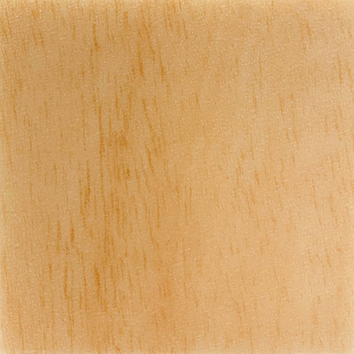 (SP 1521) CREAMY OAK