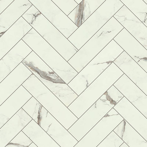 Karndean_Korlok Select_SM-RKT3013-G_Brunella Marble