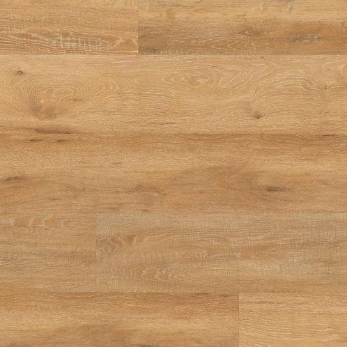 Karndean_Korlok Select_RKP8111_Baltic Limed Oak
