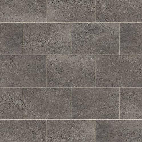 Karndean_Knight Tile_ST14_Cumbrian Stone
