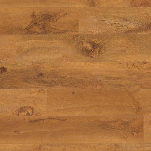 Karndean_Van Gogh_SCB53_Wellington Oak