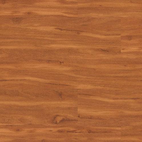 Karndean_Looselay Tile_LLP33_Looselay Copper Gum