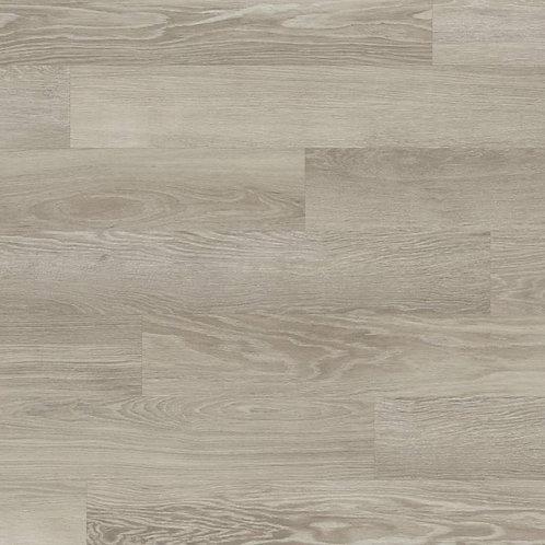 Karndean_Knight Tile_KP138_Grey Limed Oak