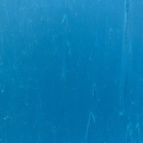 Vinyl Tile Durafloor XL Marbling_Nocturne Blue