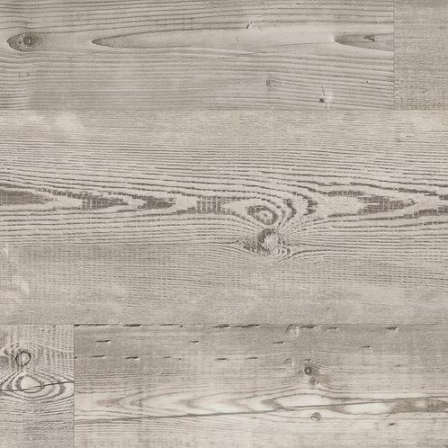 Karndean_Looselay Tile_LLP304_Weathered Heart Pine