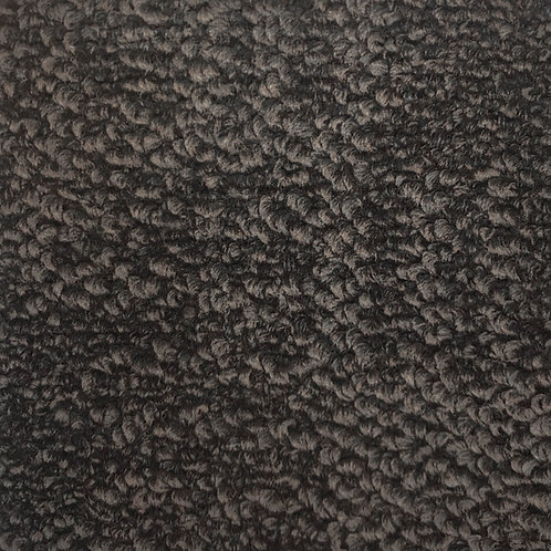 (TLT - 3006) BLACK GREY CARPET