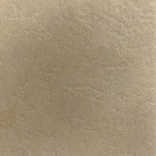 Luxury Vinyl Limestone Porcelain Stone