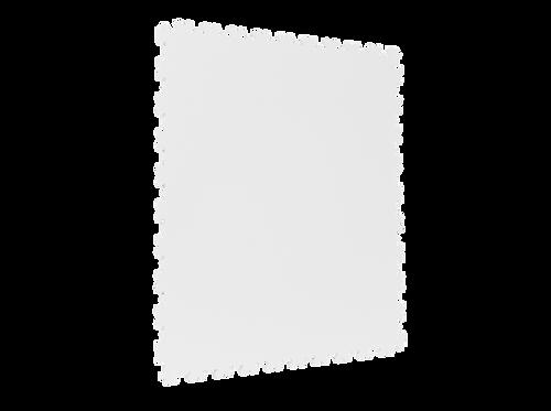 (9003) WHITE