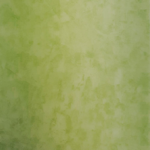 Supreme_Acoustyl Etna_AC 3882_Green