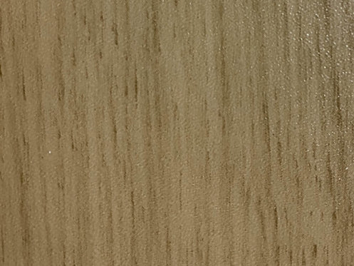(AC 3421) ALMOND OAK