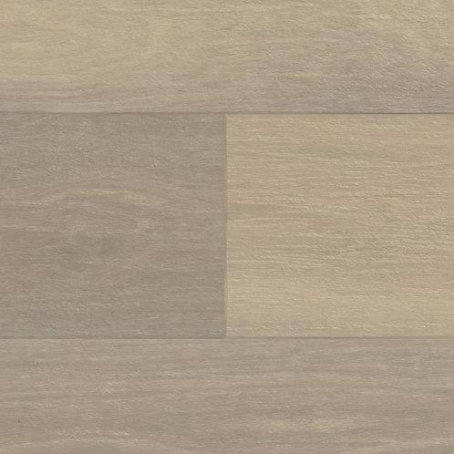 Kardean_Art Select_RL21_Storm Oak