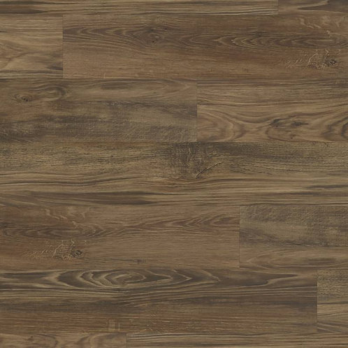 Karndean_Korlok Reserve_RCP6540_Provincial Oiled Oak