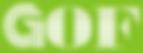 Logo_GOF.png